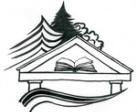 Vitéz Sághy Antal Városi Könyvtár és Közművelődési Intézmények