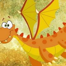 mesekedd-dragon_kicsi